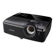 Viewsonic® PRO8300 DLP Projector