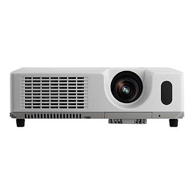 Hitachi CP-X4015WN 4000 Lumens LCD Projector