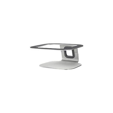 Belkin™ F5L083EB Zero Stand For Apple MacBook Pro, Gray