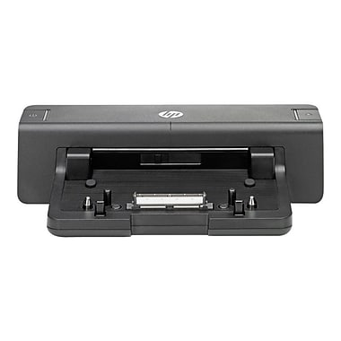HP® A7E32UT 2012 90W Docking Station