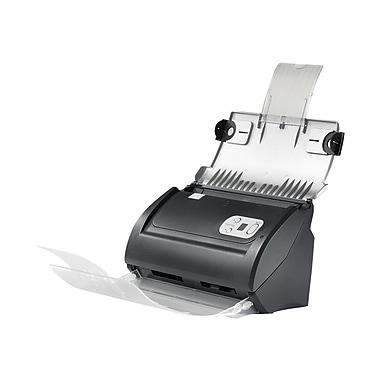 Plustek SmartOffice PS286 Plus-G - document scanner
