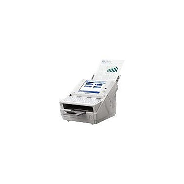Fujitsu Fi-6010N - Document Scanner - PA03544-B205
