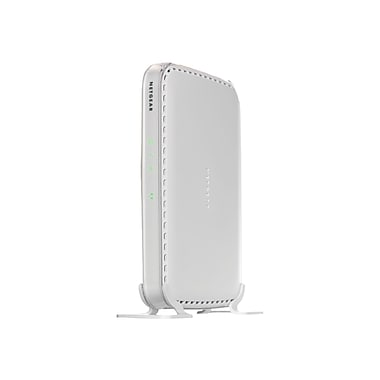 NETGEAR WNAP210 ProSAFE Wireless N Access Point
