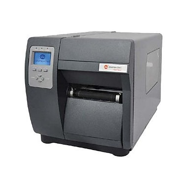 Datamax I-Class Mark II I-4212E Industrial Barcode Printer