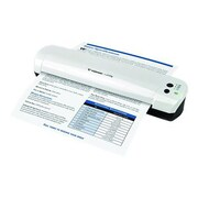 Visioneer® MOBILE-SCAN Mobility Color Cordless Scanner