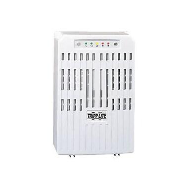 Tripp Lite SmartPro® SMART2200VS Line Interactive 2.2 kVA UPS