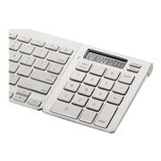 SMK-Link VP6274 Bluetooth Calculator Keypad