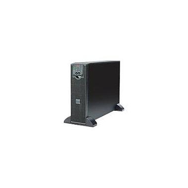APC Smart-UPS SURTD3000XLT 208 V UPS