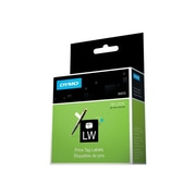 "Dymo® LabelWriter™ Price Tag Label, 15/16"" (w) X 7/8"" (L)"
