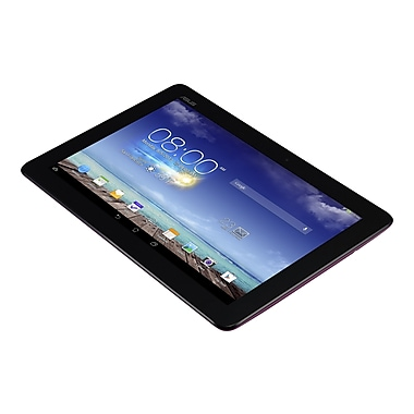 Asus MeMO Pad 10 10 16GB Android™ 4.2 Tablet, Cherry Pink