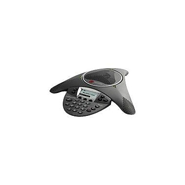 Adtran® SoundStation IP 6000 Conference Phone