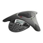 Adtran® SoundStation IP 6000 Conference Phone