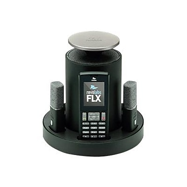 Revolabs FLX2 Conference Phone