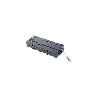 APC® RBC57 Replacement Battery Cartridge