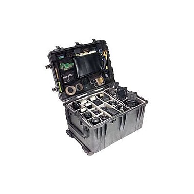 Pelican™ 1660 Hard Case, Black