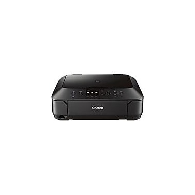 Canon PIXMA MG6420 4800 x 1200 dpi All-in-One Inkjet Photo Printer, Black