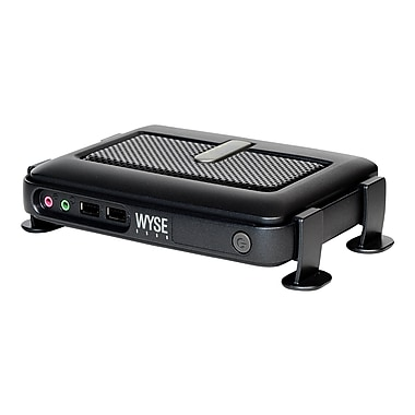 Dell  Wyse C10LE Thin Client, 1 GHz 128 MB Flash / 512 MB RAM 2 GB
