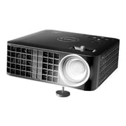 Dell M115HD 450 Lumens DLP Projector