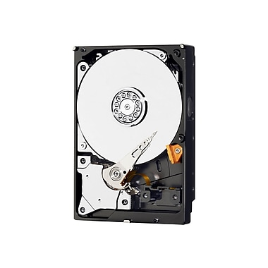 WD® Caviar Green™ 1TB 3.5in. SATA/600 Desktop Internal Hard Drive