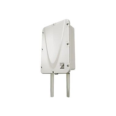 EnGenius® ENH210EXT Wireless-N Outdoor Access Point, Up to 300 Mbps