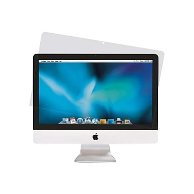 3M™ Desktop Privacy Filter For 27in. Apple® Thunderbolt® Display