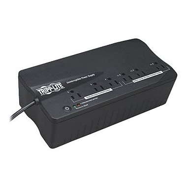 Tripp Lite BC Personal BC350 115/120 VAC Standby UPS