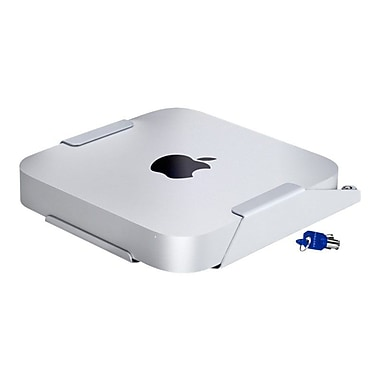 Tryten® T5425US Mac Mini Security Mount, Silver