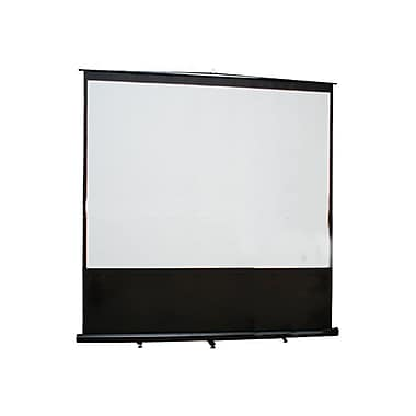 Elite Screens™ Reflexion Series 120