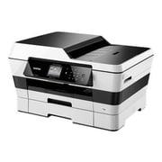 Brother® MFC-J6720DW Inkjet Multifunction Printer