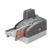 Canon ImageFormula CR-80 Check Transport, Gray