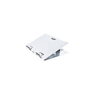 Aidata® Ergoguys LHA-6 Aluminum Ultra-Light Laptop Stand With Carrying Bag