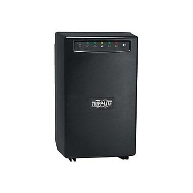 Tripp Lite Omni VS 1.5 kVA Line Interactive UPS