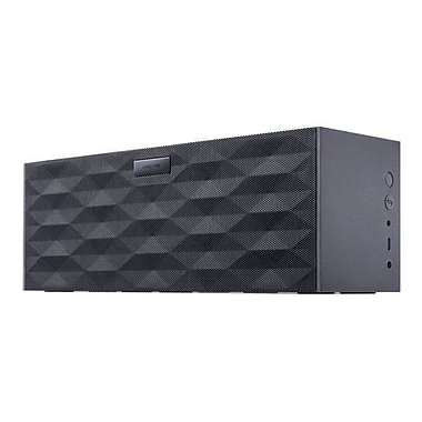 Jawbone® Big JamBox® Hex Bluetooth Speaker System, Graphite