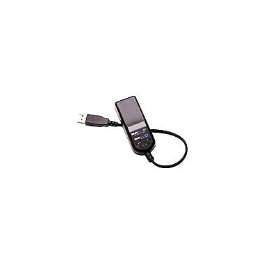 Multi-Tech® MT9234MU-CDC-XR USB Modem