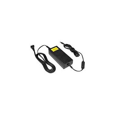 Toshiba PA5083U-1ACA 120 W Global AC Adapter, Black