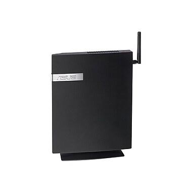 ASUS EeeBox PC EB1035 Intel Dual-Core Processor, 320 GB HDD, 2 GB RAM, Windows 8.1 Desktop PC