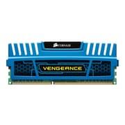 Corsair® Vengeance® CMZ4GX3M1A1600C9B DDR3 SDRAM (240-pin DIMM) Memory Module, 4GB
