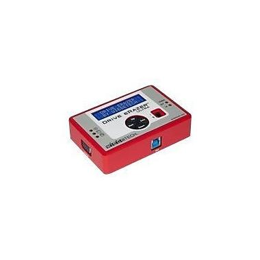 Wiebetech™ Drive eRazer™ 31550-0109-0000 Ultra Hard Drive Eraser