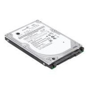 Lenovo 0A65635 320GB HDD SATA/300 Internal Hard Drive