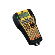 Dymo Rhino Industrial 6000 Industrial Portable Label Maker