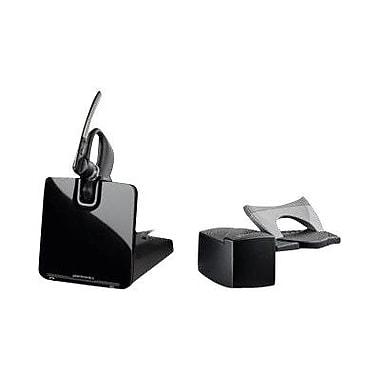 Plantronics® Voyager Legend® CS Bluetooth Headset System