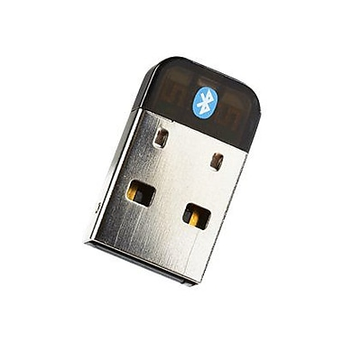 SMK-Link VP6495 Nano Bluetooth 4.0 Adapter