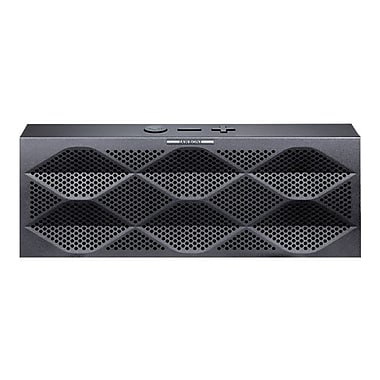 Jawbone® Mini JamBox® Facet Bluetooth Speaker System, Graphite