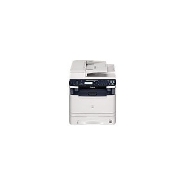 Canon® imageCLASS MF6180DW Monochrome Multifunction Laser Printer