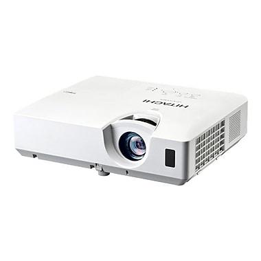 Hitachi CP-X2530 WN LCD Projector, XGA