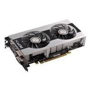 XFX Radeon R7 260X 2GB 1100 MHz Video Card