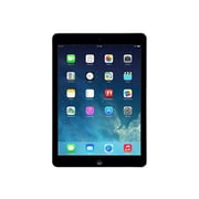 Apple® iPad Air 9.7 64GB iOS 7 Sprint Nextel Tablet, Space Gray
