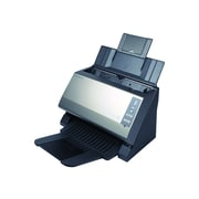 Xerox DocuMate 4440 - document scanner