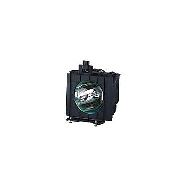 Panasonic ETLAD40W 210 W Replacement Projector Lamp for Panasonic PT-D4000 Projector