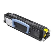 Dell™ PY408 Black Use and Return Toner Cartridge For 1720/1720dn Laser Printers, Standard Yield